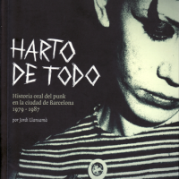 HARTODETODO