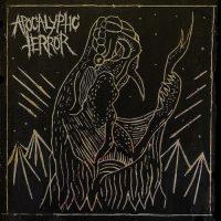 apocaliptic terror
