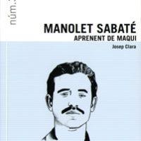 manolet_sabater