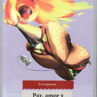 paz-amor-y-cocteles-molotov
