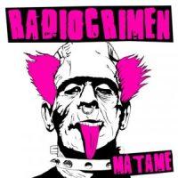 radiocrimen_matame