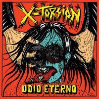 xtorsion2014