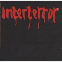 InterterrorLp
