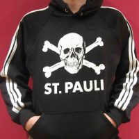 STPAULI_TIRES_SUD1