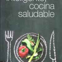alimentacion-inteligente-cocina-saludable