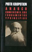 anarcocomunismo_fundamento_y_principios