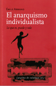 anarquismo individualista