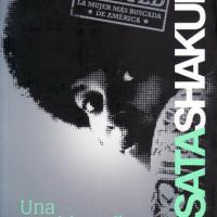 assata_shakur_una_autobiografia