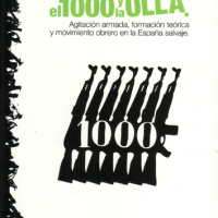 el-1000-y-la-olla