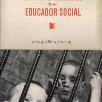 escritos_contrapsicologicos_de_un_educador_social