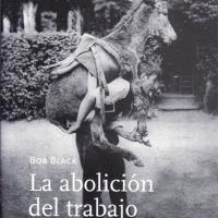 la_abolicion_del_trabajo