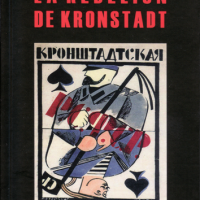 la_rebelion_de_kronstadt