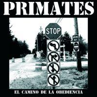 2007_primates