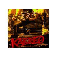 2011_kabreo