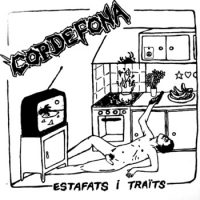 2013_copdefona