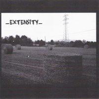 extensity2010