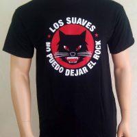 los_suaves_no_puedo-dejar-el-rock2