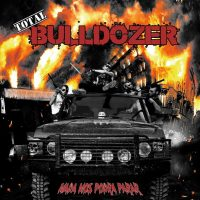 2015_totalbulldozer_nada
