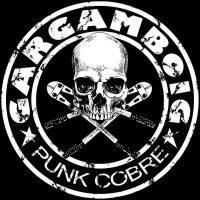 GARGAMBOIG_PUNK_COBRE