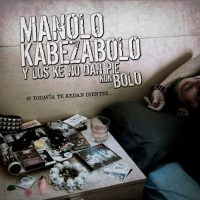 MANOLO_KABEZABOLO_cd