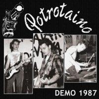 POTROTAINO_1987
