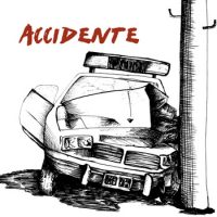 accidente s_t