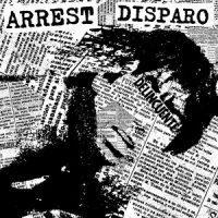 arrest_disparo_ep