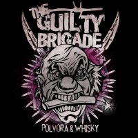 guilty_polvoraywhiskey
