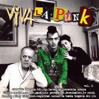 viva_la_punk2