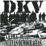 DKV LA ERA DE LAS NUEVAS DEMOCRACIAS