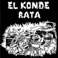 EL KONDE RATA