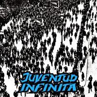 JUVENTUD INFINITA ST