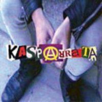 KASPARRATA - KASPARRATA