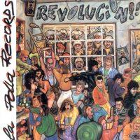 La_Polla_Records-Revolucion-