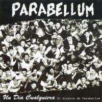 Parabellum Un_Dia_Cualquiera
