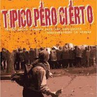 TIPICO PERO CIERTO