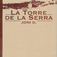 TORRE DE LA SERRA