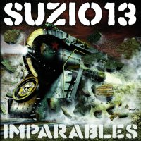 suzio13 IMPARABLE