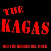 the kagas