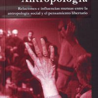 anarquismoyantropologia