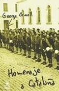 homenaje cataluña