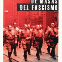 psicologia-de-masas-del-fascismo