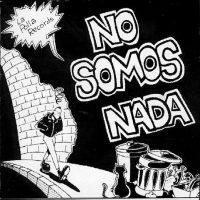 LPR NO SOMOS NADA