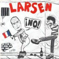 larsen_no