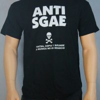 antisgae sam