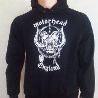 motorhead_sud