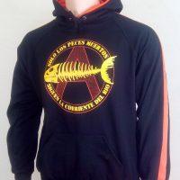 solo-los-peces-sud