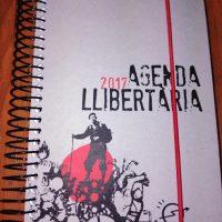 agendallibertaria2017