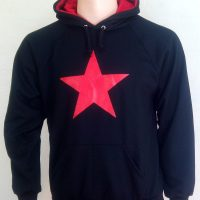 estrella_roja_sud
