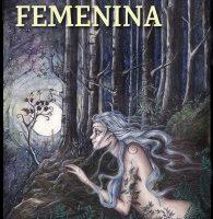 agenda_de_la_naturaleza_femenina_espanol